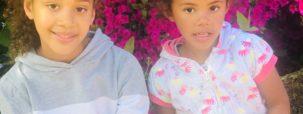 maternity leave Yaels story